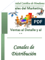 canales de distribucion-ventas.pptx