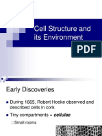 Cell Structure and its Environment.ppt