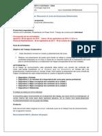 Act 2 ecuaciones diferenciales GuiaTrabajo_de_Reconocimiento_2013-II.pdf