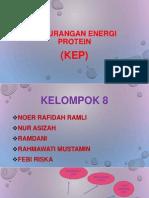 PPT KEKURANGAN ENERGI PROTEIN.pptx