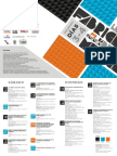 Programa 9 y 10 nov.pdf