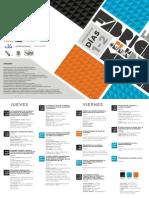 Programa 7 y 8 nov.pdf