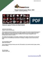Guia Dead Island