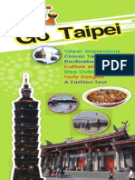 GoTaipei.pdf