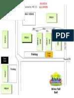 StPaulsSchool_MAP_BRINE.doc