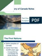 History of Canada.pdf