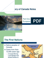 History of Canada.pdf