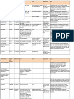 organic fertilizers.pdf
