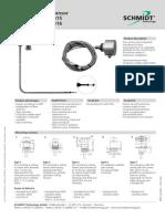 SS_20.515-516_en.pdf