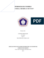 Tutorial Radio Button Eclipse.pdf