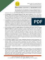 File KeyPrincMicrofinance Fre