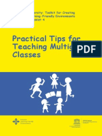 multigrade teaching.pdf
