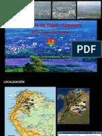 665_Oficina_Asesora_de_Planeación_POT_Yopal