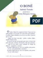 01.24 - O boné.pdf