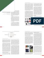Nanomedicina..pdf