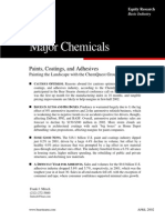 Paints Coatings and Adhesives - Industry Overview (April 2002).pdf