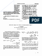 superconductivity.pdf