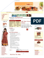 Amla Murabba Recipe - How To Make Avla Murabba - How To Prepare Amla Murraba.pdf