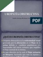 uropataobstructiva-