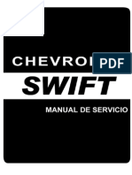 Swift Manual Completo Para Imprimir