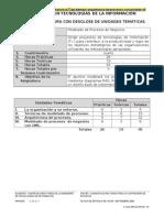 17 Modelado de Procesos de Negocios