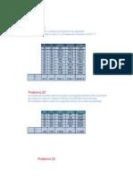 Ecuacion Regresion Lineal_graficas 20,21,22,23
