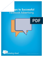 3-Steps-to-Successful-Facebook-Advertising.pdf