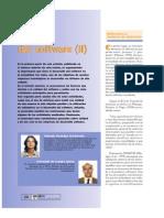 metricas_de_calidad_software_pag_20-29_VI-2001_-842 (1).pdf.