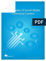 10-Examples-of-Social-Media-Command-Centers.pdf