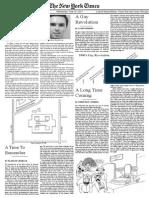 stonewall article