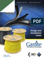 gastite_di_guide.pdf