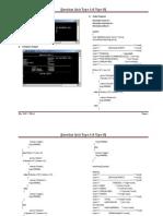 Jawaban_Quiz.pdf