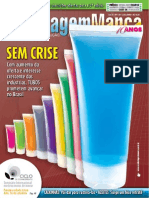 Revista EmbalagemMarca 119 - Julho 2009