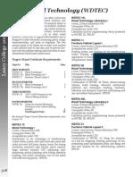 WoodTechCourses.pdf