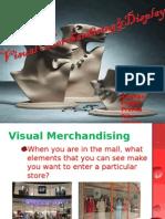 Retail Ppt