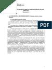 2005_Documento de Apoyo 1 Construccion Del Rol Directivo