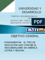 neoliberalismoyeducacin-120104164359-phpapp01