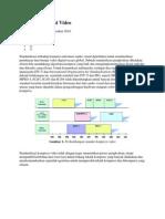 Standar Kompresi Video H.264.docx