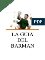 barman-tragos_2.pdf