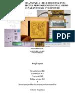 PENGHASILAN PCB.pdf