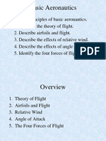 Basic for Aeronautics.ppt