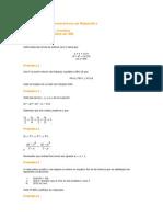 olimpiadas matematicas 1