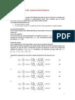 Lectura 03 Ley_conser 01 (HD)
