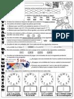 Numeración-cálculo-dinero-y-tiempo