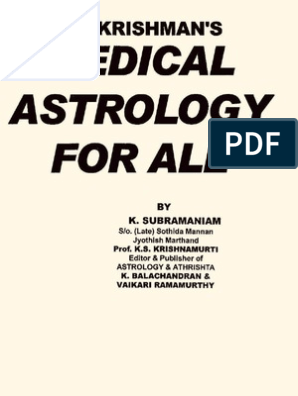 What Is Dhanesh In Astrology