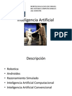 Inteligencia Artificial[1]Muestra