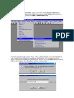 Codebook Editing Tools2.pdf