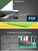 07 CORROSION EN LAS ARMADURAS.pptx