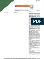 fundamentals_of_Radiation Detection.pdf
