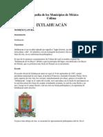 IXTLAHUACAN.docx
